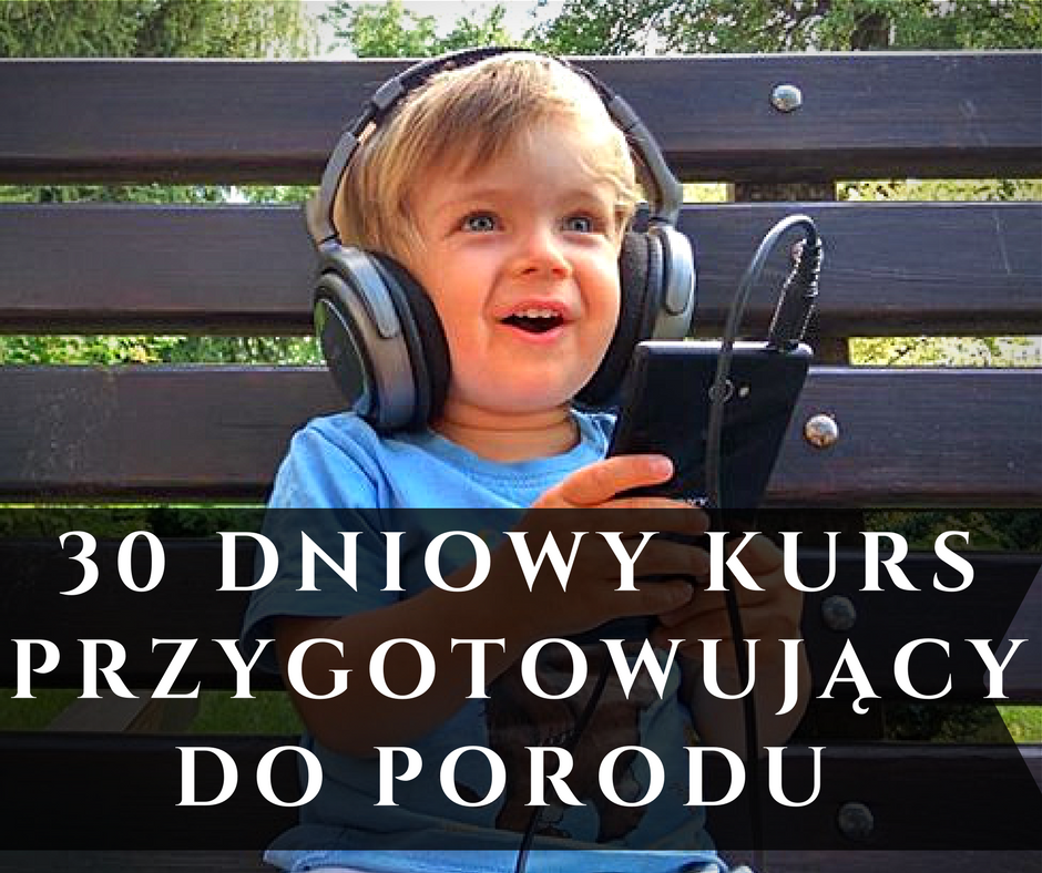 179 zł