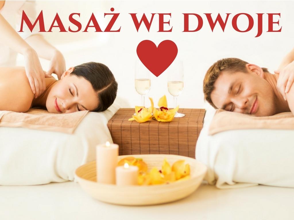 masaz-we-dwoje